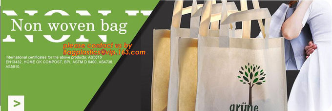 YANTAI BAGEASE PACKAGING PRODUCTS CO.,LTD. 品質管理 16