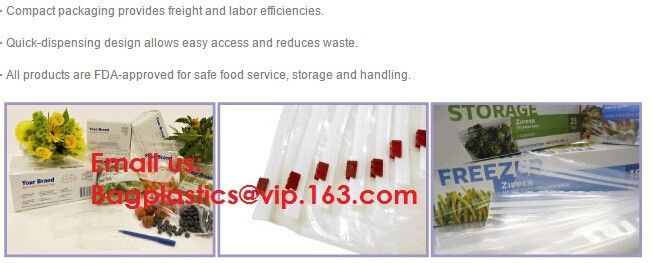 YANTAI BAGEASE PACKAGING PRODUCTS CO.,LTD. 品質管理 33
