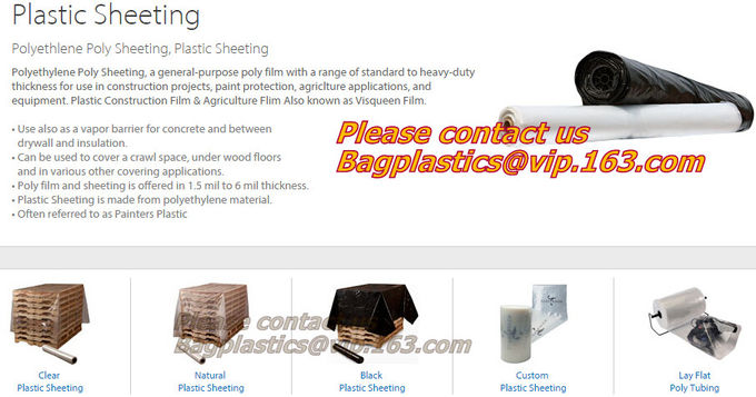 YANTAI BAGEASE PACKAGING PRODUCTS CO.,LTD. 品質管理 34