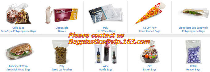 YANTAI BAGEASE PACKAGING PRODUCTS CO.,LTD. 品質管理 37