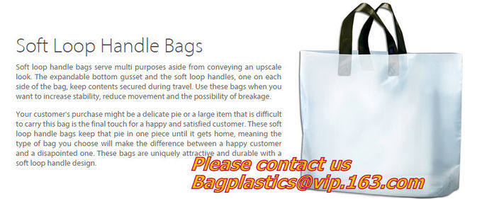 YANTAI BAGEASE PACKAGING PRODUCTS CO.,LTD. 品質管理 39
