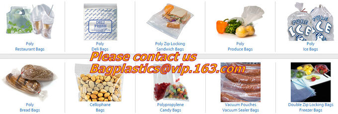YANTAI BAGEASE PACKAGING PRODUCTS CO.,LTD. 品質管理 40