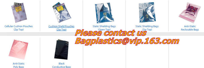 YANTAI BAGEASE PACKAGING PRODUCTS CO.,LTD. 品質管理 54