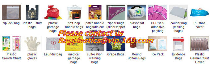 YANTAI BAGEASE PACKAGING PRODUCTS CO.,LTD. 品質管理 52